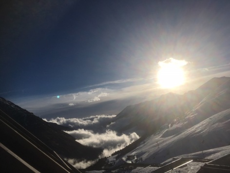 25-Lever-de-soleil-hivernal-Club-Eng-II-Agnes-C.jpg