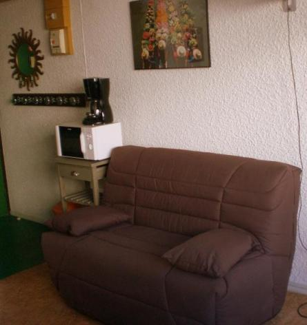 3-20957024couchage-2-places-jpg-1-.jpg