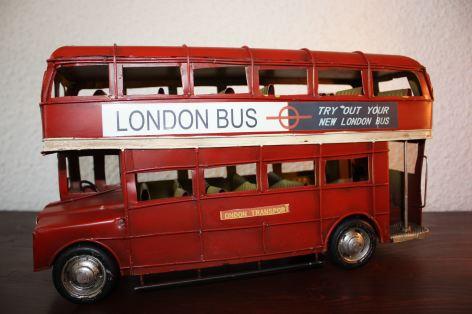 6-Campbielh-II-Londonien.jpg