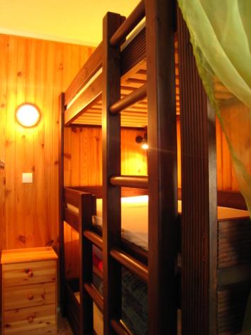 4-chambre-3-lit-48jtj-1-.jpg