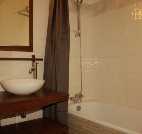 4-salle-de-bain-douche-1-.jpg