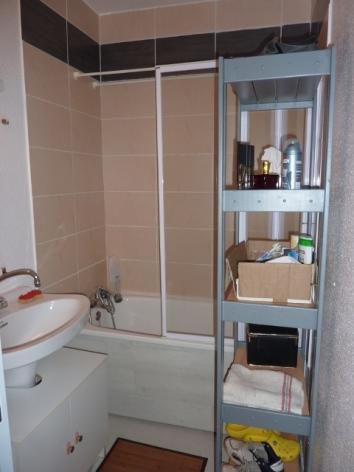 6-Salle-de-bain-Cl-Eng-II-Alazard.jpg