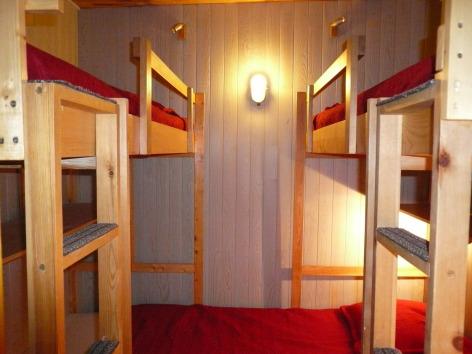 3-cabine-7.JPG