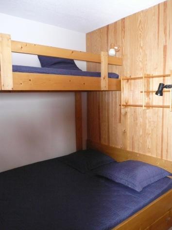 3-chambre-1-2pieces.JPG