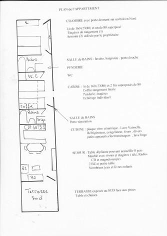5-Plan-2-pieces.jpg