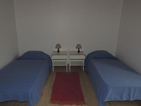 3-chambre-2-Rodier.jpg