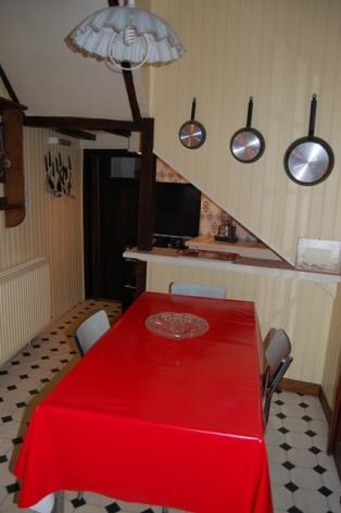 3-cuisine2-caroline-argeles-HautesPyrenees.jpg.JPG