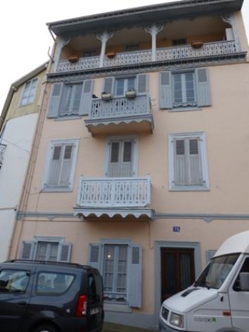 7-RODRIGUEZ-Gilles-facade-2013.JPG