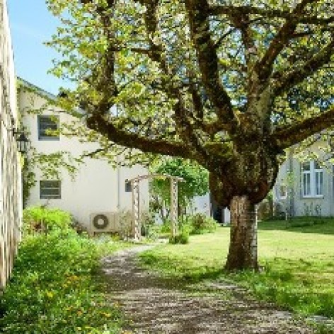 0-THIRY-Christophe-VANILLE-LAVANDE-PP-jardin-2014.jpg