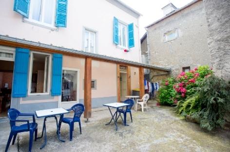 6-Terrasse-du-Melodie-vue-vers-local-W-5-2017.jpg
