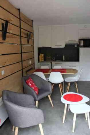 3-LEGRAS-La-Tour-cuisine-2.JPG