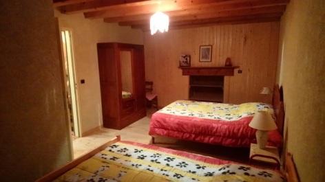 3-binet-chambre-2-1er.jpg