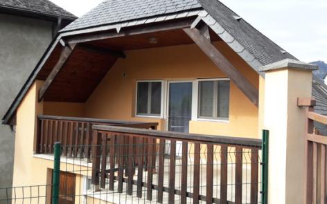 2-sempe-facade-ayrosarbouix-HautesPyrenees.jpg