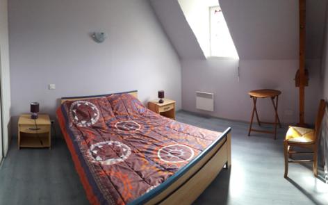4-sempe-chambre1-ayrosarbouix-HautesPyrenees.jpg