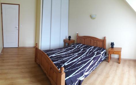 5-sempe-chambre2-ayrosarbouix-HautesPyrenees.jpg