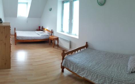 6-sempe-chambre3-ayrosarbouix-HautesPyrenees.jpg