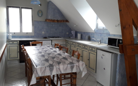 7-sempe-cuisine-ayrosarbouix-HautesPyrenees.jpg