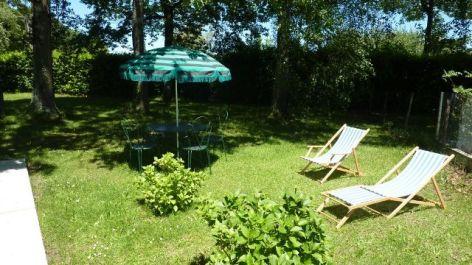 3-Jardin-Audebert.jpg