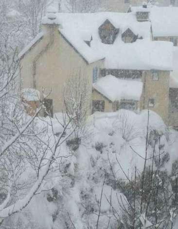0-Colories-exterieur-neige.jpg
