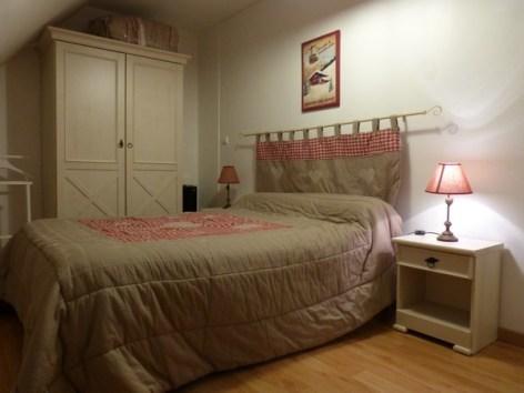 1-chambre-1-53.JPG