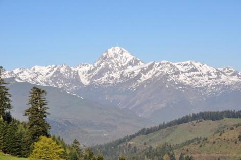 3-Vue-sur-le-Pic-du-Midi-de-Bigorre.JPG