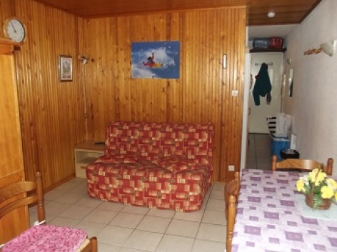 2-barges-nov-2012-017.JPG
