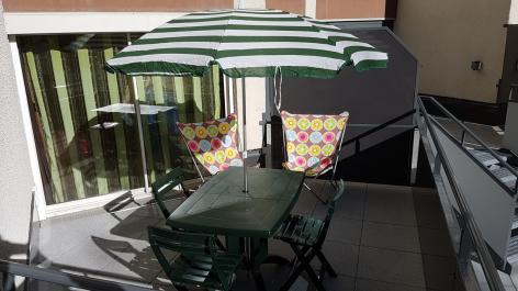 2-terrasse-coulon-bareges-HautesPyrenees.jpg