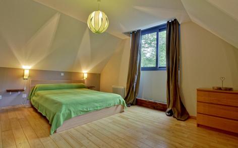 9-chambre2-cazaux-arrensmarsous-HautesPyrenees.jpg