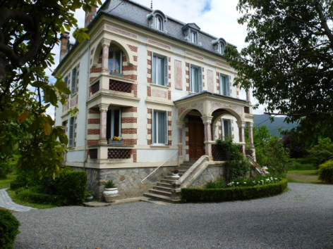0-facade-gregoreski-argelesgazost-HautesPyrenees.JPG