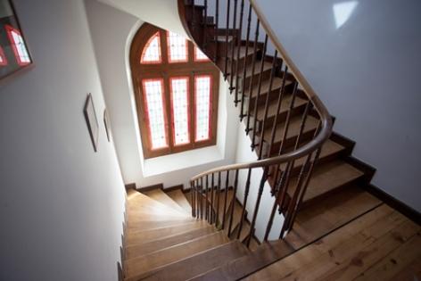 4-escalier-gregoreski-argelesgazost-HautesPyrenees.jpg