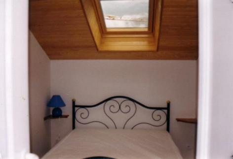 1-chambre-des-arches-WEB.jpg