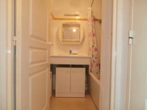 4-salle-de-bain-arches-WEB.jpg