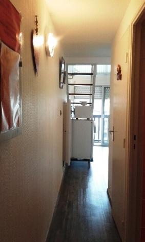 4-PAILLE-Tourette-B24-couloir.jpg