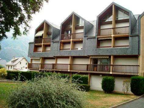 5-PAILLE-Tourette-B24-exterieur-facade.JPG