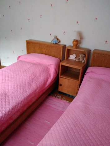1-DARBIEU-chambre-lits-jumeaux-2-.jpg