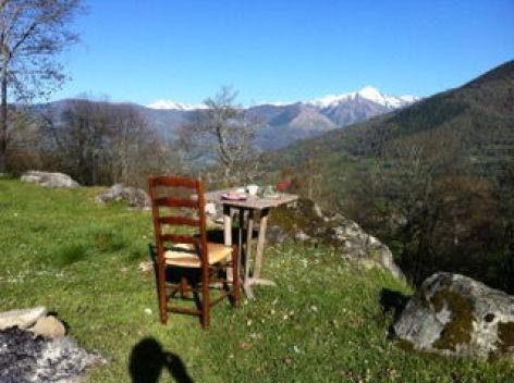 5-SIT-Hucher-HautesPyrenees--6-.jpg