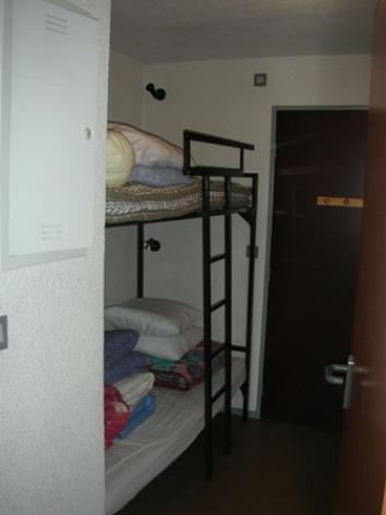 2-chambre-75.JPG