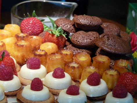 23-HPG140---Le-Closier---dessert-buf.jpg