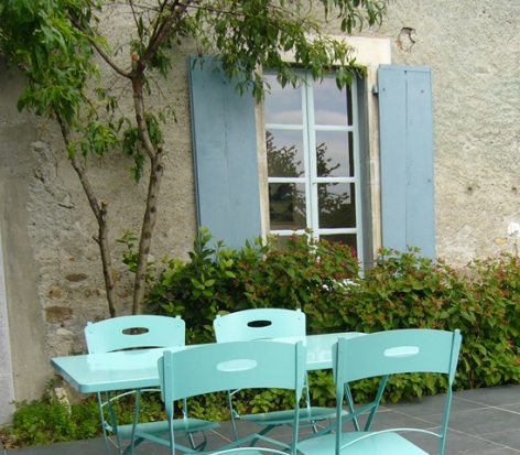 26-HPG140---Le-Closier---ext-terrasse.JPG