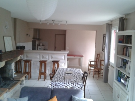 2-espace-salle-a-manger-CAROL-argeles-HautesPyrennes.jpg