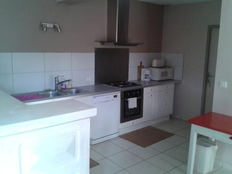 4-espace-cuisine-carol-argeles-HautesPyrenees.jpg