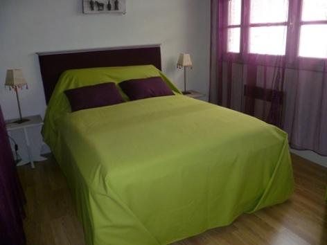 3-chambre-coma-Argeles-HautesPyrenees.jpg