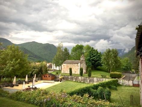 2-Mumby-chateau-Lanette--1--97b560b5246c4171baa8ea14aadd7929.jpg