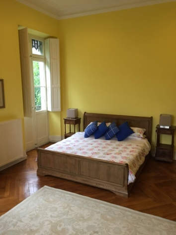 5-Mumby-chateau-Lanette--2-.JPG