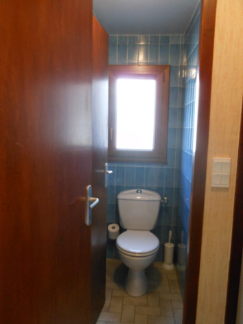 10-WC-gaye-esquiezesere-HautesPyrenees.jpg