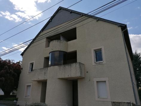 12-maison-D-G.jpg