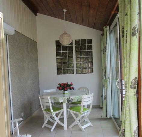 2-AGMP422B-VERGEZ-veranda.jpg