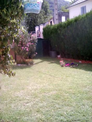 10-jardin-dupuy-pierrefittenestalas-HautesPyrenees.jpg