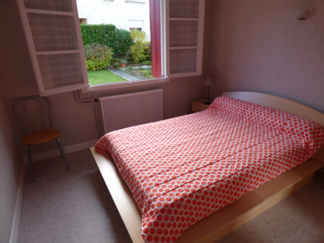 4-chambre2-berest-pierrefittenestalas-HautesPyrenees.jpg