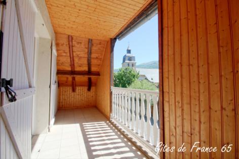 7-balcon-sarthe-pierrefittenestalas-HautesPyrenees.jpg